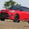 Ada Potensi Toyota Indonesia Mau Ekspor Raize GR Sport