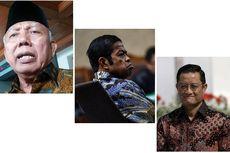 Mensos Juliari, Lemahnya Transparansi, dan Benarkah Kebijakan Bansos Membuka Celah Korupsi?