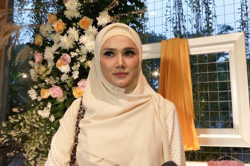 Kursi DPR untuk Mulan Jameela yang Singkirkan Dua Kader Gerindra...