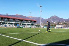Waspada Garuda Select, Inter Milan U17 Bisa Jadi Lebih Bagus dari Juve