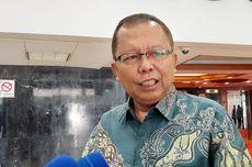 Anggota DPR Sebut Pembahasan Perpres Pelibatan TNI Tangani Terorisme Bisa Lintas Komisi