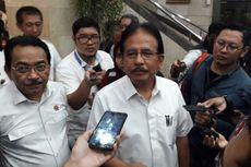 Kapan Indonesia Bebas Mafia Tanah?