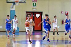 Cara agar Anak Aman Ikut Kegiatan Olahraga di Masa Pandemi