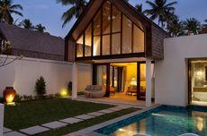 The Kayana Beach, Hotel Terbaru di Lombok dari Santika Indonesia