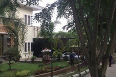 Listrik Padam Saat Jokowi di Rumah Calon Besan, Ini Kata Manajer PLN Medan