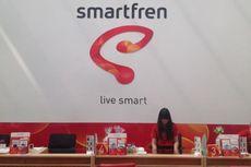 Flexi dan StarOne Tinggalkan CDMA, Smartfren Menyusul?
