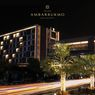 Dampak Virus Corona, 1.226 Hotel di Indonesia Tutup