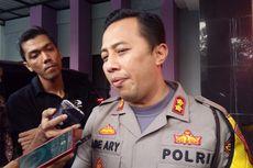 Kabupaten Tangerang Darurat Tawuran Pelajar