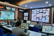 Polisi Harus Tegas Menindak Pemotor yang Melanggar dalam Tilang Elektronik