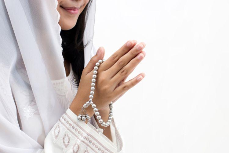 Makna Hari Raya Idul Fitri