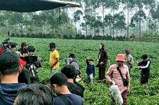 Selama PSBB Transisi, Tim Produksi Film Diimbau Batasi Jumlah Pemeran dalam Satu Adegan