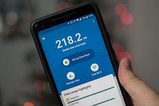 Google Gandeng Operator Seluler Beri Kuota Data 30 GB Gratis untuk Guru