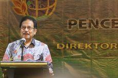 Berantas Mafia Tanah, Kementerian ATR/BPN Gandeng Polri