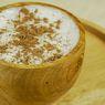 Resep Coconut Pudding, Dessert Nikmat Berbahan Santan