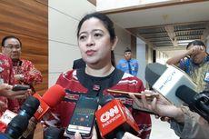Sekjen PDI-P Beri Sinyal Puan Jadi Calon Tunggal Ketua DPR yang Diajukan