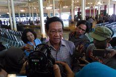 Dukung Fatwa MUI Soal Medsos, Sultan HB X Minta Warga Waspadai Hoaks