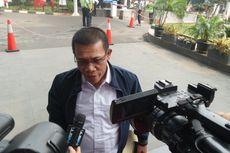 Masinton Anggap Miryam Bohong Saat Sebut 7 Pegawai KPK Temui Komisi III