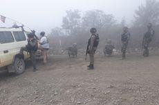 4 Fakta HUT OPM di Papua, Aksi Teror di Freeport hingga Mahfud MD: Sangat Kondusif