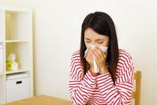 Survei CDC: Pasien Covid-19 Ada yang Merasakan Gejala hingga Berminggu-minggu