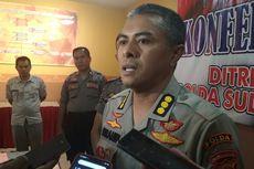 Makassar Masuk Daerah Rawan Politik, Polisi Patroli Siber 24 Jam Pantau Konten Provakatif