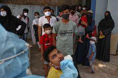 Ratusan WN India Masuk Indonesia, Komisi III Minta Imigrasi Tingkatkan Kewaspadaan Izin Masuk WNA