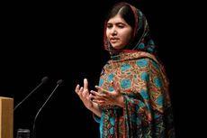 Suara Sang Ibu di Balik Perjuangan Malala Yousafzai ...