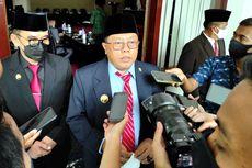 Wali Kota Santoso Didenda Rp 5 Juta karena Langgar Prokes, PN Blitar: Beliau Ketua Satgas Covid-19