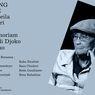 In Memoriam Sapardi Djoko Damono: Sihir Hujan Kata-kata