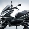 Alasan Honda Luncurkan CBR150R Baru Bukannya PCX 160