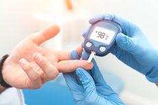 Ketahui, Berapa Kisaran Kadar Gula Darah Normal?