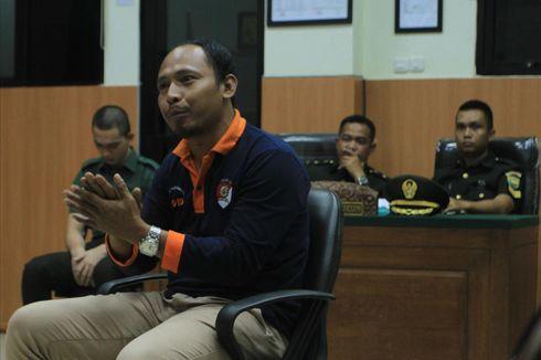 Cerita Polisi Saat Pertama Kali Melihat Kondisi Fera yang Dimutilasi Prada DP