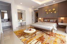 Lansir 39 Rumah Baru, Paramount Incar Penjualan Rp 70 Miliar