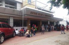 244 Napi Rutan Medaeng Surabaya Dapat Remisi HUT RI ke-74, Sebagian Besar Napi Narkoba