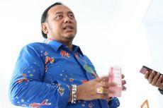 Wali Kota Tegal Ingin Fasilitas Publik Sediakan Cairan Antiseptik