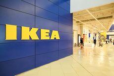 Gagal, Rencana 3.000 Orang Main Petak Umpet di IKEA