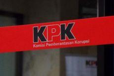 Kasus Pengaturan Proyek di Indramayu, KPK Periksa Eks Anggota DPRD Jabar Siti Aisyah