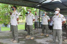 Pemkab Kulon Progo Terapkan Sanksi Sita KTP untuk Perokok di Sembarang Tempat