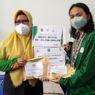 Dukung Atlet Bertanding di PON XX Papua, Wakil Bupati Gresik Dapat Kado Spesial