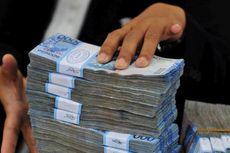 Bank Danamon Siapkan Uang Tunai Rp 2,5 Triliun untuk Lebaran 2021