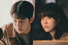 Catat Tanggal Rilis Film Terbaru Nam Joo Hyuk dan Han Ji Min