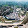 Klasemen dan Jadwal MotoGP San Marino, FP 1 Mulai Sore Ini