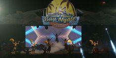 Jelajah Festival Pesona Bau Nyale 2020 dengan Paket Wisata Menarik
