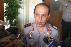 200 Personel Gabungan Kejar Kelompok Kriminal Bersenjata di Papua