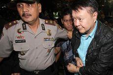 Ini Para Napi Korupsi di Lapas Sukamiskin yang Terbukti Pelesiran
