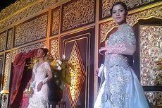 Kebutuhan Pengantin Terlengkap Ada di Gebyar Pernikahan Indonesia