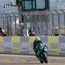 Menanti Performa Dua Pebalap Muda di MotoGP 2021