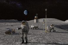 Cegah Penularan Corona, Astronot Juga Dikarantina Sebelum ke Luar Angkasa