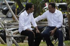 Anies Baswedan: Kata Jokowi, Kesederhanaan Harus Jadi Gaya Hidup Pejabat