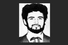 Peter Sutcliffe Pembunuh Berantai Terkenal di Inggris Meninggal, Positif Covid-19