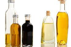 Cara Memisahkan Campuran: Filtrasi, Distilasi, Kromatografi, Sublimasi